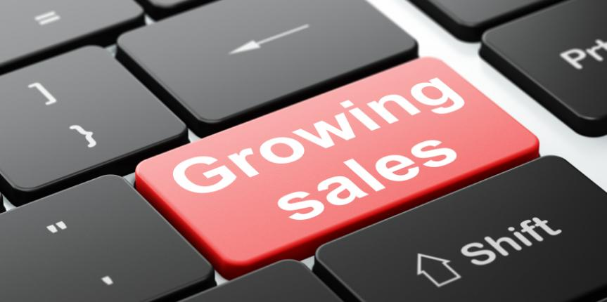 produce-more-online-sales
