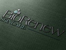 BioRenew Logo