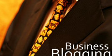 5 Business Blogging Tactics For A Successful 2015