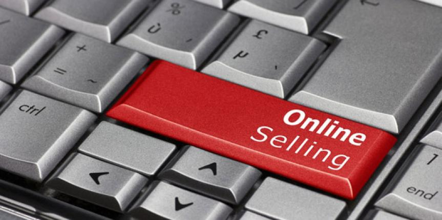 5 Tips For Successful Online Retailing