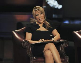 5 Tips For Entrepreneurs By Shark Tank Star Lori Greiner