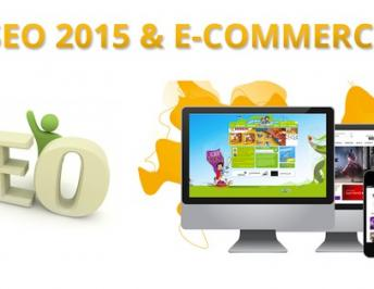 3 Key E-Commerce Website SEO Tips For 2015