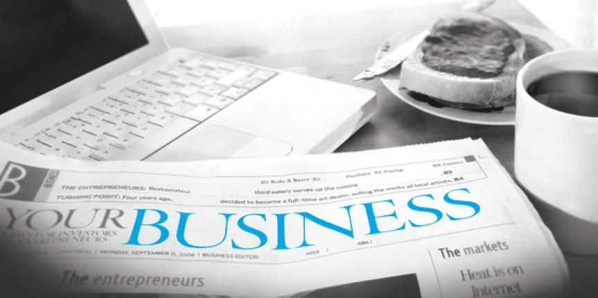 5 Business Tips When Starting A Side Business
