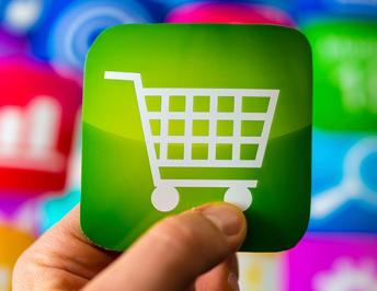 Retail Website Design Tips For Increased Sales