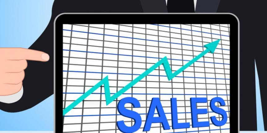 Easy Ways To Improve Online Sales