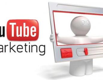Why YouTube Video Marketing Is Critical For Beauty Brands