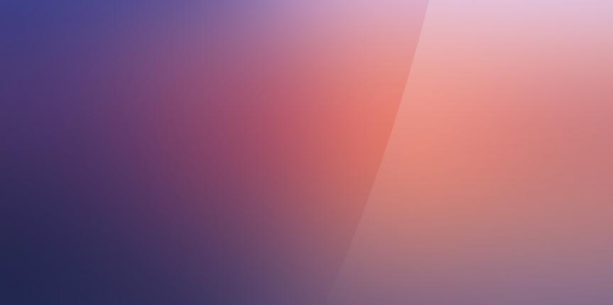 wg_blurred_backgrounds_5