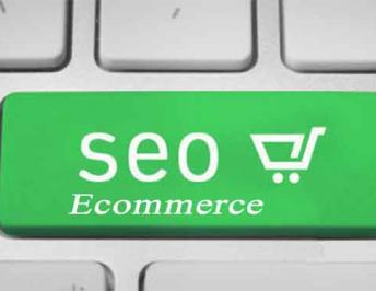Top SEO Benefits For Online Retailers