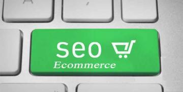 Top SEO Benefits For Online Retailers