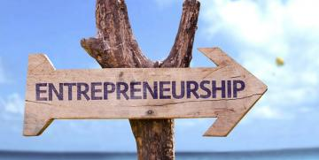 8 Tips For Starting A New Business