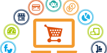 Online Sales Tips For Retailers