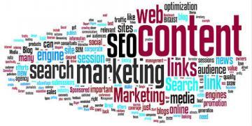 66eaeec8d0744f4944d797bf7bc42605 online marketing 360 181 c Home