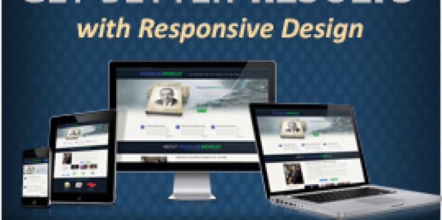 responsive-design-banner