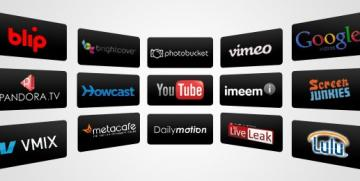 Top 10 Reasons Why Brands Should Sell Products Through Video Marketing Campaigns