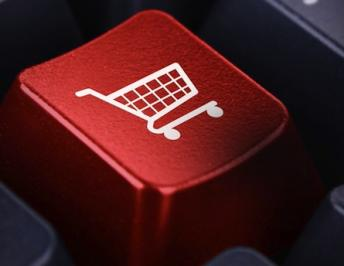 10 Simple Things A Business Can Do To Improve E-Commerce Sales