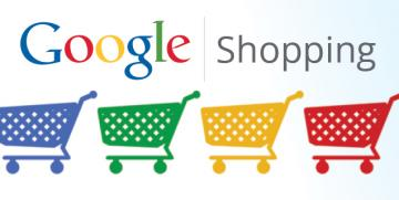 6d76b9cb5f973e6f11195850159ce7f0 Google Shopping Improvements1 360 181 c Home