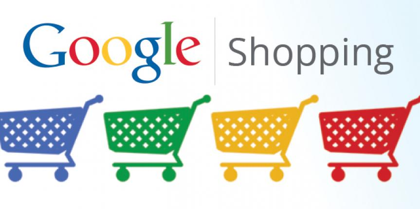 Why Google May Be Rejecting And Not Listing Your Products