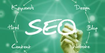 Skin Care SEO Benefits Are Long Lasting For Brands