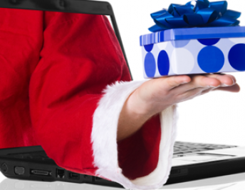 Online Retailers Are Getting Ready For E-commerce Holiday Sales