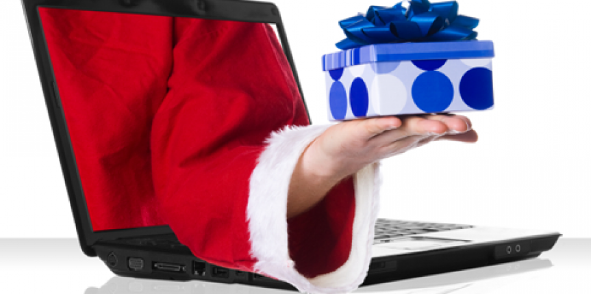 e-commerce-holiday-sales