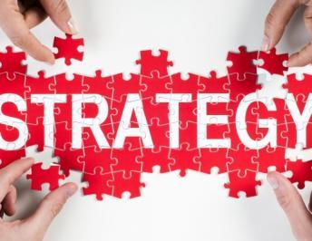 Key Marketing Strategies for Skin Care Brands