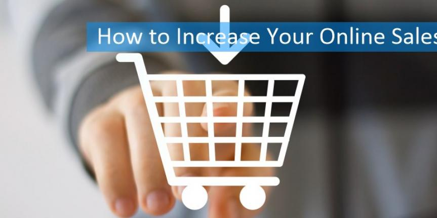 Increase-Online-Sales