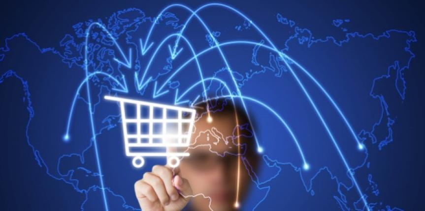 Budgets Required To Start An Online Retail Business