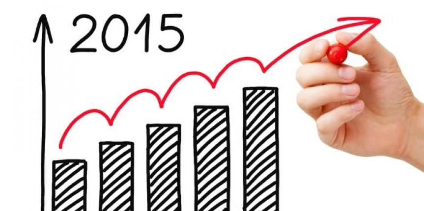 Expert Tips For Increasing E-Commerce Website Sales