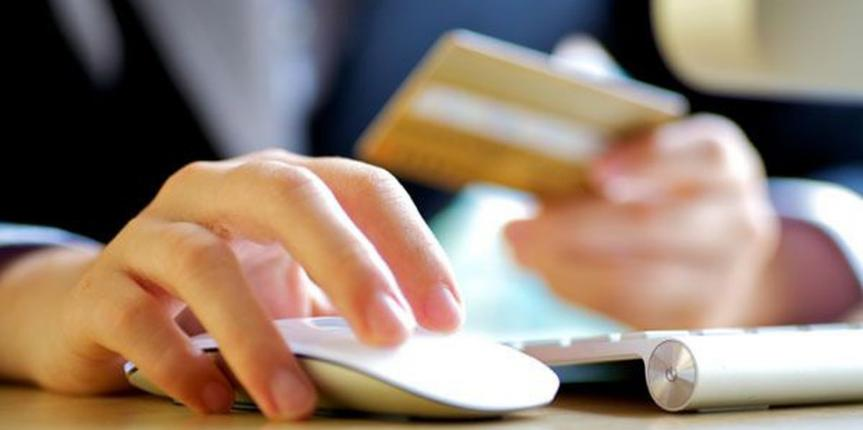 5 Top Reasons Retail Websites Lose Sales