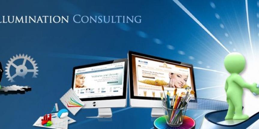 Illumination-consulting-services
