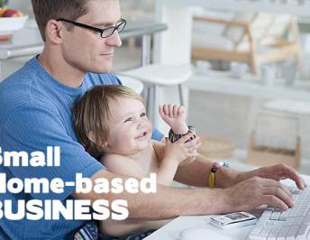Top 10 Best Home-Based Business Start-ups For Entrepreneurs