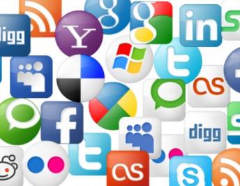 3 Social Media Marketing Trends For Skin Care Brands
