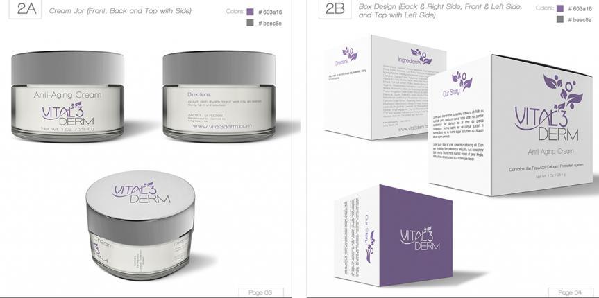 Vital3Derm-Packaging-2