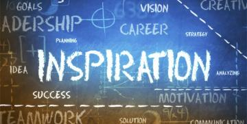 How To Get Motivated And Inspired Through Difficulty