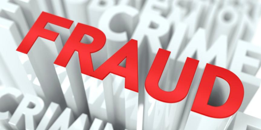 Methods To Protect A Smaller Business From Fraud