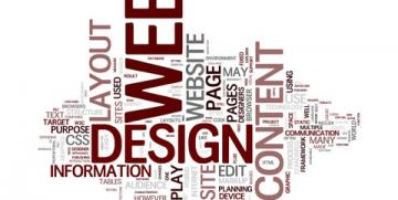 Top 10 Graphic Design Tips For Results Oriented Websites