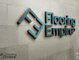 Flooring Empire Logo