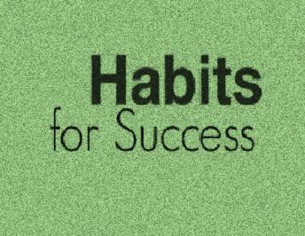 5 Habits Of Successful Business Owners And Entrepreneurs