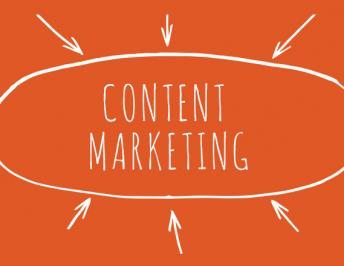 Increasing Sales Through Content Marketing