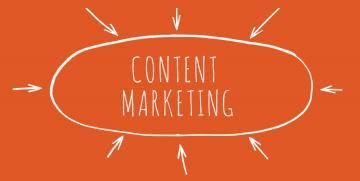 Increasing Sales Through Content Marketing