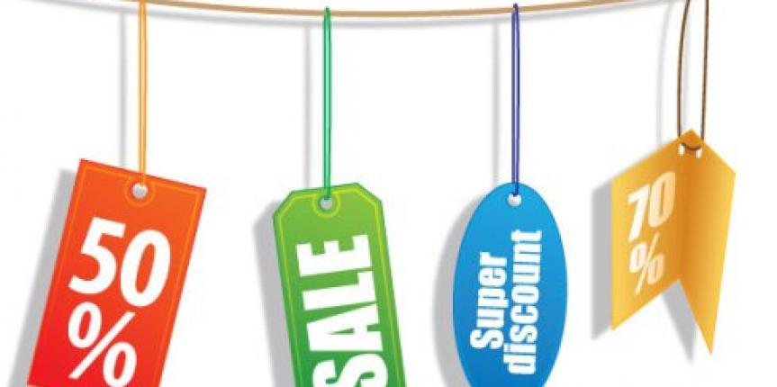 5 Ways To Promote The Sale Of Products Online