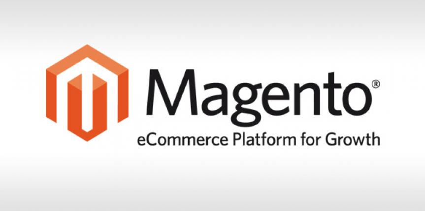 7 Reasons To Use Magento For E-Commerce Websites