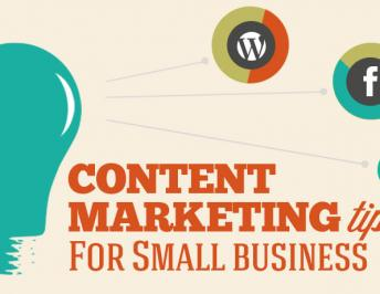 3 Content Marketing Strategies That Drive Website Traffic