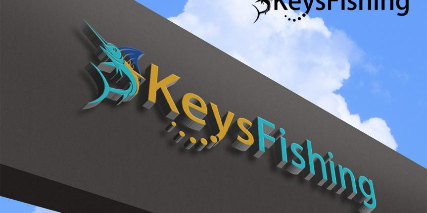 keys-fishing-logo