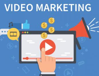 Video Marketing Tips To Boost Website Traffic