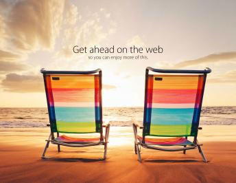 Benefits Of Graphic Designer Websites