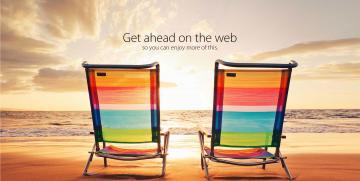 Benefits Of Graphic Designer Websites