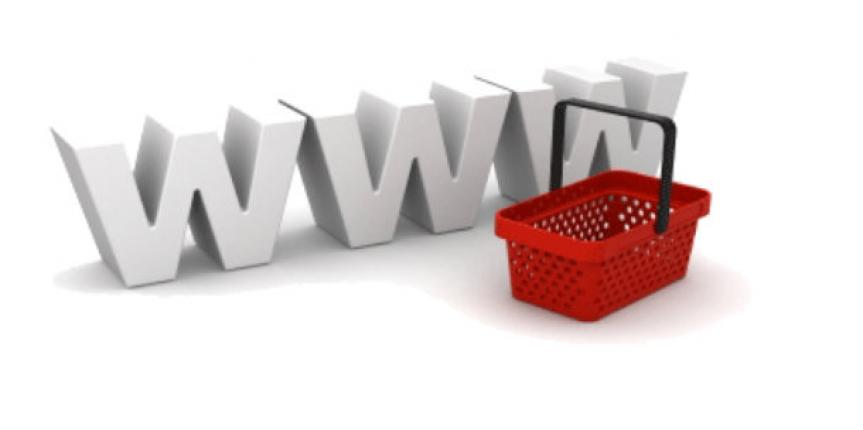How To Start The First Online Retail Business