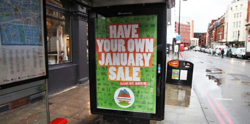 5 Easy Marketing Tips For January That Bring Results