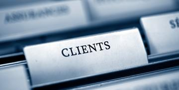 5 Signs Of Good Clients
